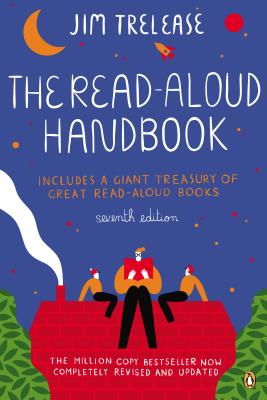 The Read-Aloud Handbook - Trelease, Jim