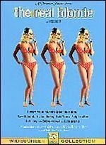 The Real Blonde - Tom DiCillo