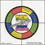 The Real Deal [Bomb] - Various Artists