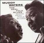 The Real Folk Blues/More Real Folk Blues [MCA]