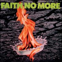 The Real Thing - Faith No More