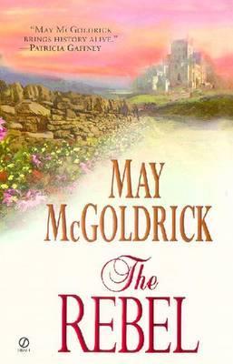 The Rebel - McGoldrick, May