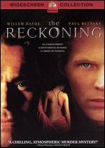 The Reckoning - Paul McGuigan