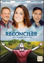 The Reconciler