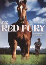 The Red Fury