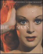 The Red Shoes [Criterion Collection] [Blu-ray]