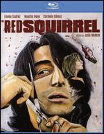 The Red Squirrel [Blu-ray]