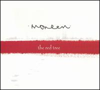 The Red Tree - Moneen