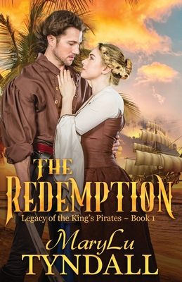 The Redemption - Tyndall, MaryLu
