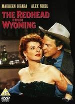 The Redhead from Wyoming - Lee Sholem