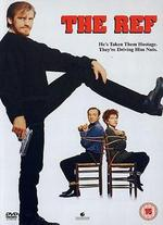 The Ref - Ted Demme