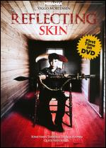 The Reflecting Skin - Philip Ridley