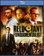 The Reluctant Fundamentalist [Blu-ray] - Mira Nair