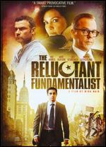 The Reluctant Fundamentalist - Mira Nair