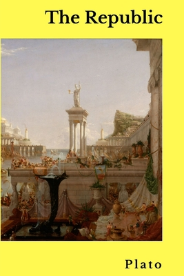 the utopia in republic a book by plato Often we get only bits and pieces of a utopia put into practice in the original utopian book, republic, plato lays out the idea of a city state lead by.
