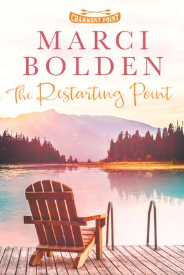 The Restarting Point - Bolden, Marci