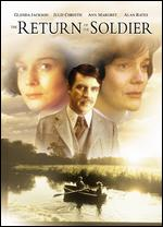 The Return of the Soldier - Alan Bridges