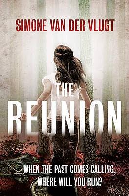 The Reunion - Vlugt, Simone van der