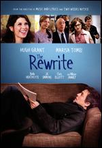 The Rewrite - Marc Lawrence