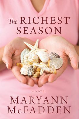 The Richest Season - McFadden, Maryann