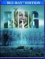 The Ring [Blu-ray] - Gore Verbinski