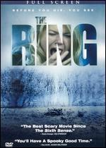 The Ring [P&S]