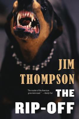 The Rip-Off - Thompson, Jim