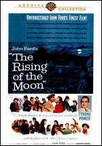 The Rising of the Moon - John Ford