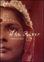 The River - Jean Renoir