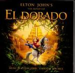 The Road to El Dorado [Original Soundtrack]