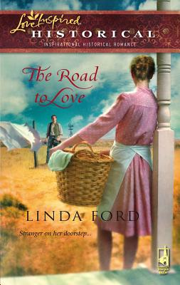 The Road to Love - Ford, Linda