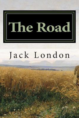 The Road - London, Jack, and Arneb, Arthur (Designer)