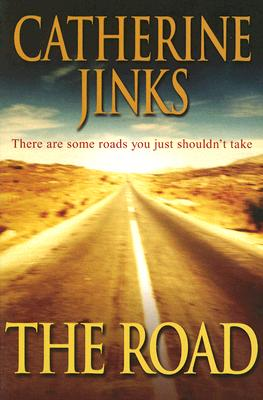 The Road - Jinks, Catherine