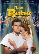 The Robe