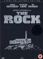 The Rock [Collector's Edition] - Michael Bay