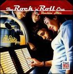 The Rock 'N' Roll Era: Rockin' Hits