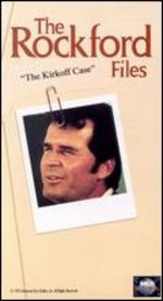 The Rockford Files: The Kirkoff Case