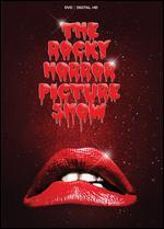 The Rocky Horror Picture Show [40th Anniversary]