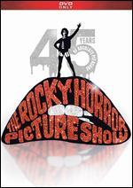 The Rocky Horror Picture Show: 45th Anniversary Edition