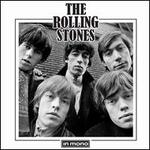 The Rolling Stones in Mono [LP]