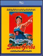 The Rolling Stones: Some Girls - Live in Texas '78 [Blu-ray]