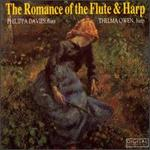 The Romance of the Flute and Harp