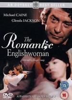 The Romantic Englishwoman