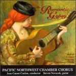 The Romantic Gypsy