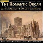 The Romantic Organ