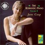 The Romantic Piano, Vol. 2