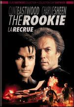 The Rookie [French]