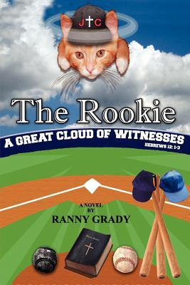The Rookie - Grady, Ranny