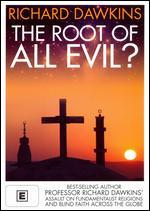 The Root of All Evil?