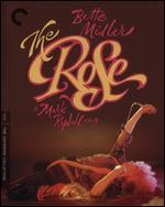 The Rose [Criterion Collection] [Blu-ray]